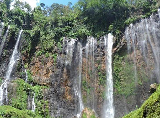 6 Tempat Wisata Alam di Malang yang Paling Hits