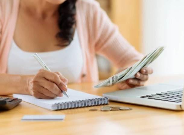 5 Tips Keuangan Dalam Merencanakan Liburan Keluarga